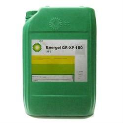 Energol GR-XP 100