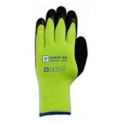 Wintergrip handschoen