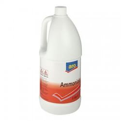 Aro Ammonia