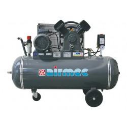 Compressor Airmec
