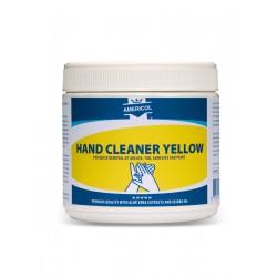Hand Cleaner geel