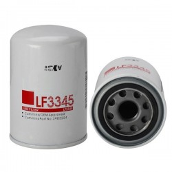 Fleetguard Filter LF 3345