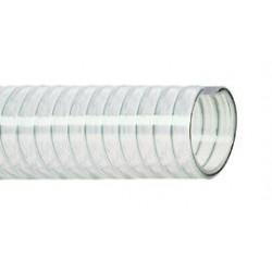 PVC Zuig/Persslang