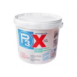 P3-X oder Bonderite C-MC X pulver