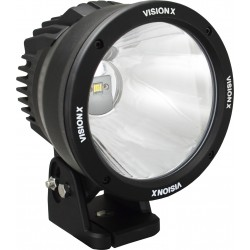 Cannon 50W Searchlight