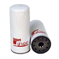 Fleetguard Filter LF 16247