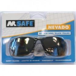 Veiligheidsbril Nevado