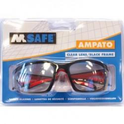 Veiligheidsbril Ampato