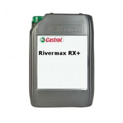 CRB Rivermax 15W/40 20 liter