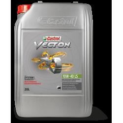 Castrol Vecton