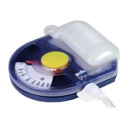 Antivriesmeter Gefo Glycomat