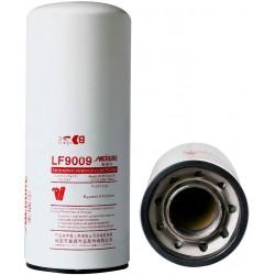 Fleetguard Filter LF 9009