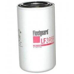 Fleetguard Filter LF 3959
