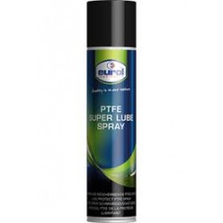 PTFE super lube spray