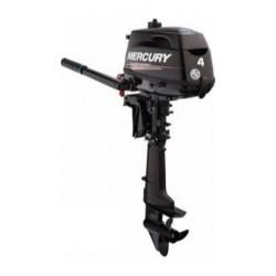 Mercury 4PK