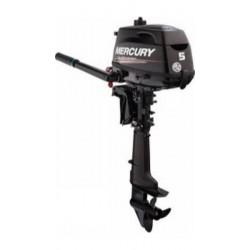 Mercury 5PK