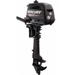 Mercury 6PK