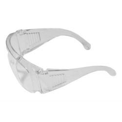 Veiligheidsbril Visitex
