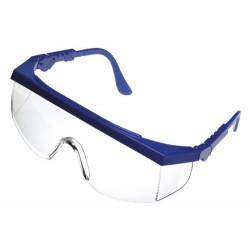 Schutzbrille 569