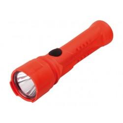 Bright Star Razor LED