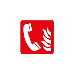 Alarmtelefoon