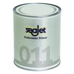 Seajet 011 Underwater Primer