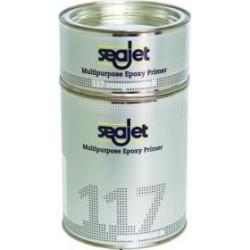 Seajet 117 Universeel Epoxy Primer