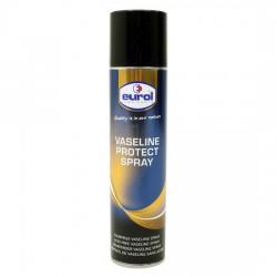 Vaseline Protect Spray
