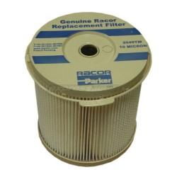 Racor Filter 2040TM