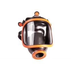 Volgelaatmasker rubber