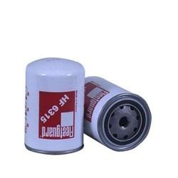 Fleetguard filter HF 6315