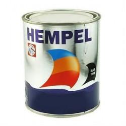 Hempathane topcoat 30100