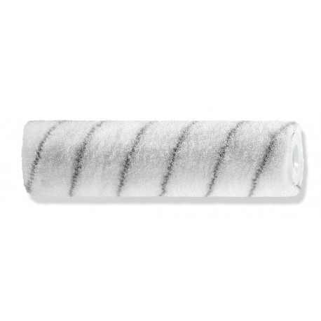 2 Component Teer/Verfrol 18 cm 47mm kern