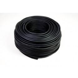 Neopreen kabel