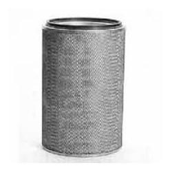 Donaldson filter B12 0473