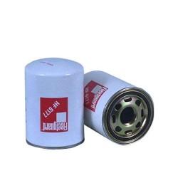 Fleetguard filter HF 6177