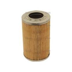 Fleetguard filter HF 6165