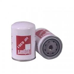 Fleetguard filter HF 6351