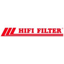 HIFI brandstof filter SN055