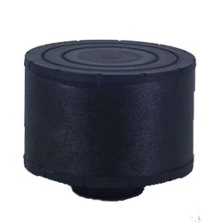 Fleetguard filter AH 1140