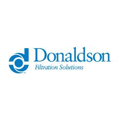 Donaldson P557500 Smeeroliefilter