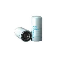 Donaldson P 553771 Smeeroliefilter