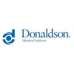 Donaldson Filter B 100094