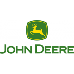 JOHN DEERE FILTER 33000030 (221207)