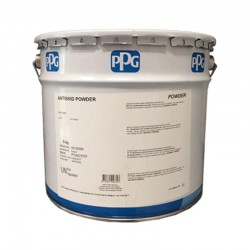 sigma antiskidpowder 5 kg (sigma antislippoeder