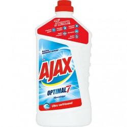 Ajax Optimal 7 Allesreiniger 1.25 L