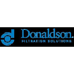 Donaldson brandstoffilter p 551434