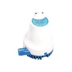 Dompelpomp Tmc-03602