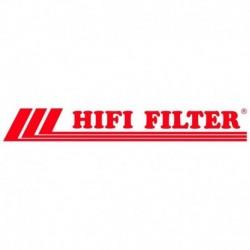 Hifi Filter Sa 16730