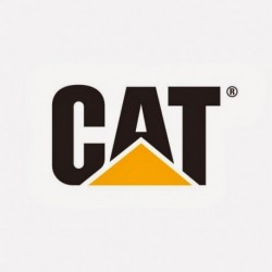 Cat Filter 274-7913(Unit 280-4014)